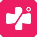 健康所下载最新版_健康所app免费下载安装