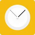 铃声睡眠闹钟下载最新版_铃声睡眠闹钟app免费下载安装