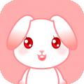 小兔子儿歌下载最新版_小兔子儿歌app免费下载安装