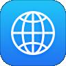 TOMANe微智造系统下载最新版_TOMANe微智造系统app免费下载安装