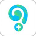 专家栏下载最新版_专家栏app免费下载安装
