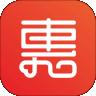 九惠生活下载最新版_九惠生活app免费下载安装