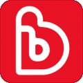 宝宝窗下载最新版_宝宝窗app免费下载安装