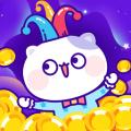 叮咚抓娃娃无限金币版下载最新版_叮咚抓娃娃无限金币版app免费下载安装