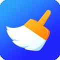 玲珑清理下载最新版_玲珑清理app免费下载安装