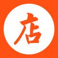 店助手下载最新版_店助手app免费下载安装