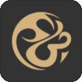 海沁康养下载最新版_海沁康养app免费下载安装