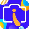 青柠证件照下载最新版_青柠证件照app免费下载安装
