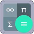 高级计算器下载最新版_高级计算器app免费下载安装