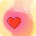 孕期知道下载最新版_孕期知道app免费下载安装