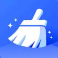 至尊版清理大师下载最新版_至尊版清理大师app免费下载安装