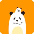 义方教子下载最新版_义方教子app免费下载安装