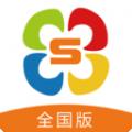 食安快线通用版下载最新版_食安快线通用版app免费下载安装
