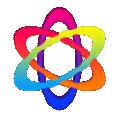炫彩粒子2下载最新版_炫彩粒子2app免费下载安装