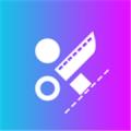轻松剪辑下载最新版_轻松剪辑app免费下载安装