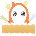 圈圈漫画下载最新版_圈圈漫画app免费下载安装