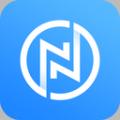 基钮钮下载最新版_基钮钮app免费下载安装