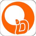蛋蛋智慧下载最新版_蛋蛋智慧app免费下载安装