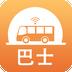 口袋巴士下载最新版_口袋巴士app免费下载安装
