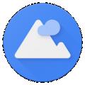 样式和壁纸下载最新版_样式和壁纸app免费下载安装