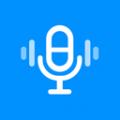 录音机转文字大师下载最新版_录音机转文字大师app免费下载安装