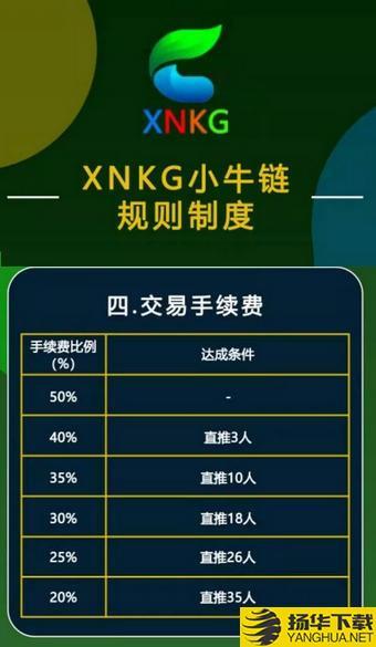 XNKG小牛链下载最新版_XNKG小牛链app免费下载安装
