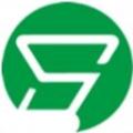 时达优选商家版下载最新版_时达优选商家版app免费下载安装