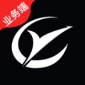 赢创业务端下载最新版_赢创业务端app免费下载安装