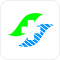 自助式老年综合评估下载最新版_自助式老年综合评估app免费下载安装