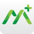 心脑血管研究医生下载最新版_心脑血管研究医生app免费下载安装