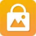 加密隐私下载最新版_加密隐私app免费下载安装