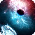 我的粒子世界下载最新版_我的粒子世界app免费下载安装