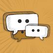 滚滚聊吧下载最新版_滚滚聊吧app免费下载安装