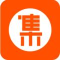 大集市下载最新版_大集市app免费下载安装