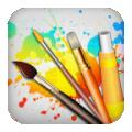 artset下载最新版_artsetapp免费下载安装