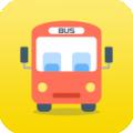 帮帮公交下载最新版_帮帮公交app免费下载安装
