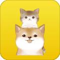 宠物翻译器下载最新版_宠物翻译器app免费下载安装