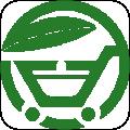 掌上淘茶下载最新版_掌上淘茶app免费下载安装