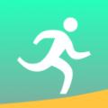 跑步小达人下载最新版_跑步小达人app免费下载安装