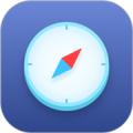 万能指南针下载最新版_万能指南针app免费下载安装