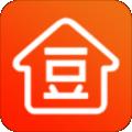 智慧豆豆下载最新版_智慧豆豆app免费下载安装
