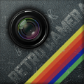Huji胶片相机下载最新版_Huji胶片相机app免费下载安装