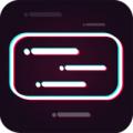 应援字幕下载最新版_应援字幕app免费下载安装