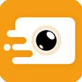 P图工具下载最新版_P图工具app免费下载安装
