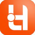 聚惠优选下载最新版_聚惠优选app免费下载安装