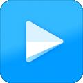 发你视频下载最新版_发你视频app免费下载安装