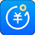 每日记工资下载最新版_每日记工资app免费下载安装