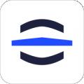 云施工下载最新版_云施工app免费下载安装