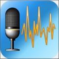 绝地变声器下载最新版_绝地变声器app免费下载安装