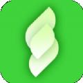 三品仓下载最新版_三品仓app免费下载安装